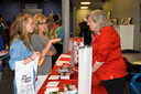 Cincinnati Suburban College Fair Sept. 24 at Cincinnati Country Day School