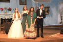 CCDS Fall Play - Blithe Spirit - Nov. 8-10