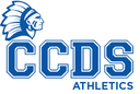 CCDS Athletic Report #5