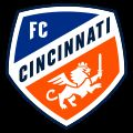 CCDS Tailgate at FC Cincinnati Match
