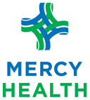 Sports Physicals for 2019-20 in Partnership with Mercy Health