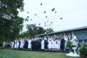 CCDS holds Commencement Exercises