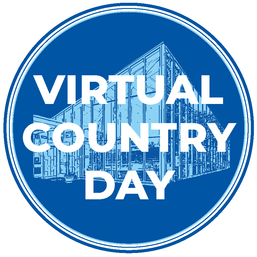 Virtual Country Day