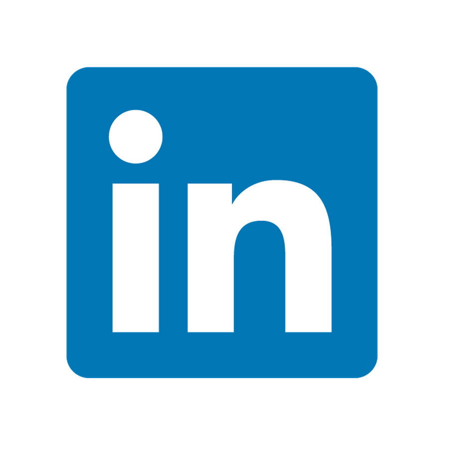 LinkedIn logo for Cincinnati Country Day School
