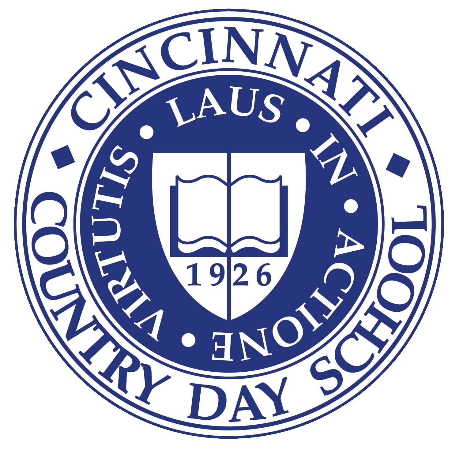 CCDS Seal